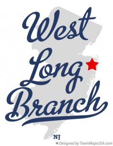 Sell your house fast in West Long Branch New Jersey