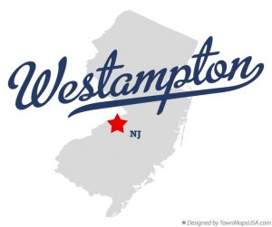 Sell your house fast in Westampton New Jersey