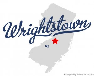 Sell your house fast in Wrightstown New Jersey