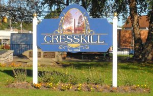 Sell your house fast in Cresskill New Jersey