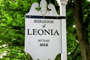 Sell your house fast in Leonia New Jersey