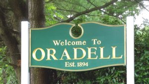 Sell your house fast in Oradell New Jersey