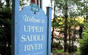 Sell your house fast in Upper Saddle River New Jersey