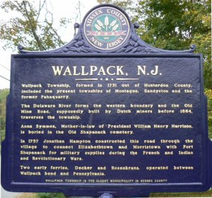 Sell your house fast in Walpack New Jersey