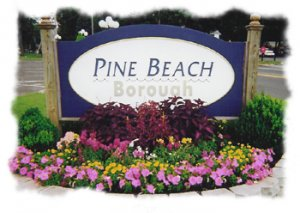 Sell your house fast in Pine Beach New Jersey