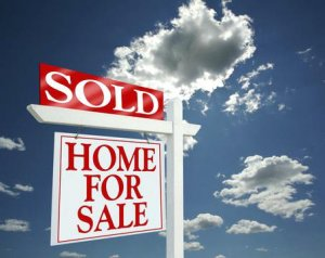 Sell your house fast in Little Silver New Jersey