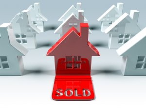 Sell your house fast in Sparta New Jersey