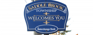 Sell your house fast in Saddle Brook New Jersey