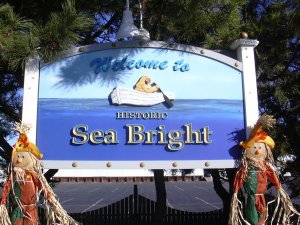 Sell your house fast in Sea Bright New Jersey