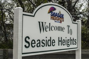 Sell your house fast in Seaside Heights New Jersey