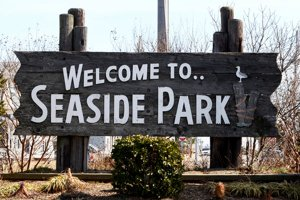 Sell your house fast in Seaside Park New Jersey