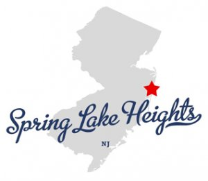 Sell your house fast in Spring Lake Heights New Jersey