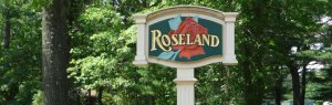 Sell your house fast in Roseland New Jersey