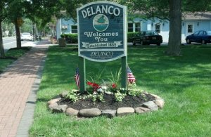 Sell your house fast in Delanco New Jersey