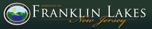Sell your house fast in Franklin Lakes New Jersey