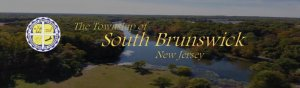 Sell your house fast in South Brunswick New Jersey