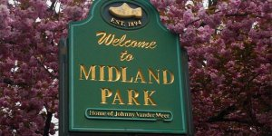 Sell your house fast in Midland Park New Jersey