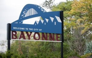 Sell your house fast in Bayonne New Jersey