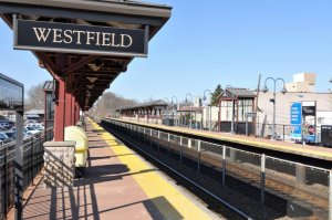 Sell your house fast in Westfield New Jersey