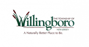 Sell your house fast in Willingboro New Jersey