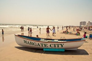 Sell your house fast in Margate City New Jersey
