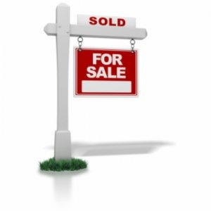 Sell your house fast in Cherry Hill New Jersey