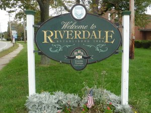 Sell your house fast in Riverdale New Jersey