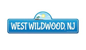 Sell your house fast in West Wildwood New Jersey