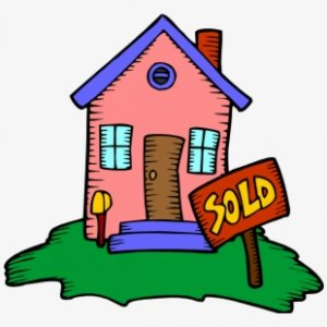 Sell your house fast in Hardwick New Jersey