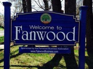 We Buy Houses in Fanwood NJ