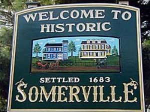 We Buy Houses in Somerville NJ