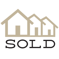 Sell your house fast in Rockaway Township New Jersey