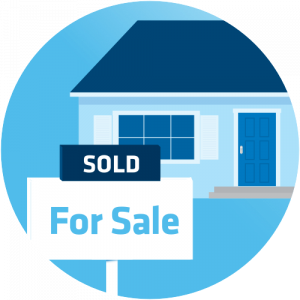 Sell your house fast in Kinnelon New Jersey