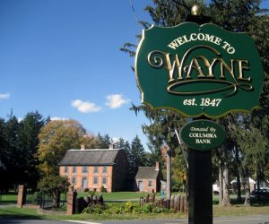 Sell your house fast in Wayne New Jersey