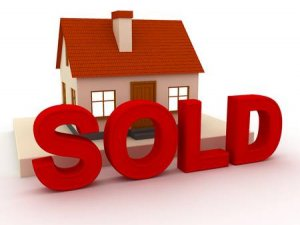 Sell your house fast in Passaic New Jersey