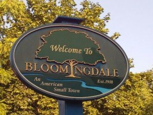 Sell your house fast in Bloomingdale New Jersey