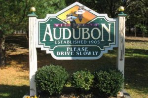 Sell your house fast in Audubon New Jersey