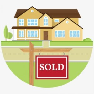 Sell your house fast in Alpha New Jersey