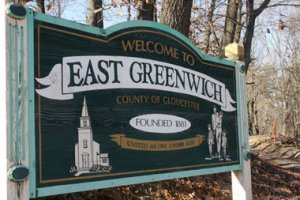Sell your house fast in East Greenwich New Jersey