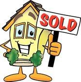 Sell your house fast in Gibbsboro New Jersey