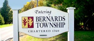 Sell your house fast in Bernards New Jersey