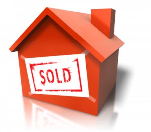 Sell your house fast in Mount Arlington New Jersey