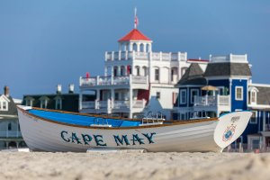 Sell your house fast in Cape May New Jersey