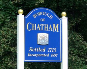 Sell your house fast in Chatham Borough New Jersey