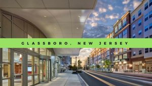 Sell your house fast in Glassboro New Jersey