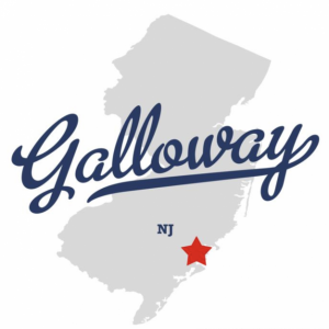 Sell your house fast in Galloway New Jersey
