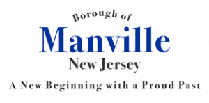 We Buy Houses in Manville NJ