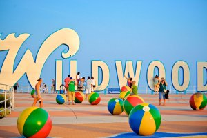 Sell your house fast in Wildwood New Jersey