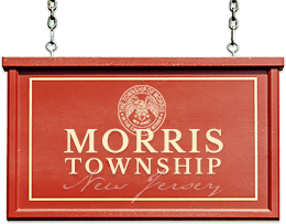 Sell your house fast in Morris New Jersey
