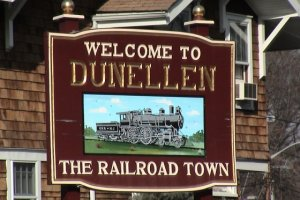 We Buy Houses in Dunellen NJ